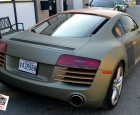 2014-audi-r8-custom-paint-wrap-1