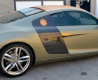 2014-audi-r8-custom-paint-wrap-2