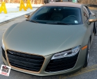 2014-audi-r8-custom-paint-wrap-5