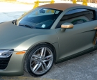 2014-audi-r8-custom-paint-wrap-6