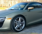 2014-audi-r8-custom-paint-wrap-7
