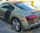 2014-audi-r8-custom-paint-wrap-8