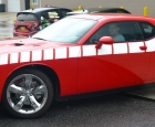 2014-challenger-strobe-stripes-1