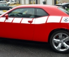 2014-challenger-strobe-stripes-2