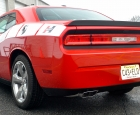 2014-challenger-strobe-stripes-3