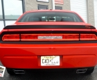 2014-challenger-strobe-stripes-4