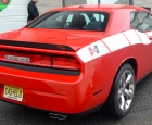 2014-challenger-strobe-stripes-5