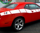 2014-challenger-strobe-stripes-6