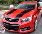 2014-chevy-ss-custom-stripes-1