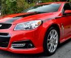 2014-chevy-ss-custom-stripes-2