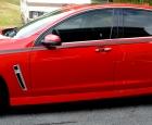 2014-chevy-ss-custom-stripes-3