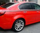 2014-chevy-ss-custom-stripes-7