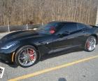 2014-corvette-15-classic-5