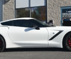 2014-corvette-classic-tint-1