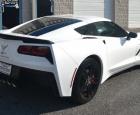 2014-corvette-classic-tint-2