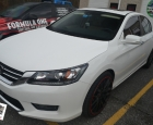 2014-honda-accord-white-carbon-fiber-4