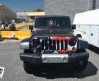 2014-jeep-wrangler-flag-wrap-1