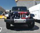 2014-jeep-wrangler-flag-wrap-2