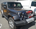 2014-jeep-wrangler-flag-wrap-4