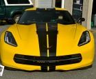 2015-corvette-stingray-classic-15-2