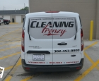 2015-ford-transit-cleaning-frenzy-1