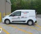2015-ford-transit-cleaning-frenzy-4