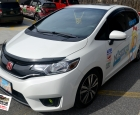 2015-honda-fit-print-and-cut-graphics-2