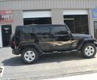 2015-jeep-wrangler-custom-stripe-1