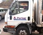 a-parker-2