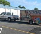 a-parker-trailer-wrap-1