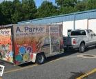 a-parker-trailer-wrap-3