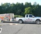 a-parker-trailer-wrap-4