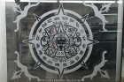 Aztec Design 02.jpg