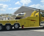 bf-towing-print-and-cut-graphics-3