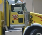 bf-towing-print-and-cut-graphics-6