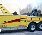 bf-towing-truck-30-2
