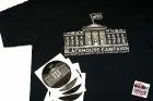 blackhouse-campaign-2