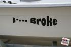 Boat - I'm Broke