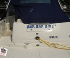 boat-lettering-bay-bay-girl-2