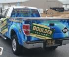 boulden-2013-f-150-wrap-2