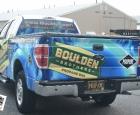 boulden-2013-f-150-wrap-5