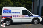 buckingham-heating-and-cooling-10