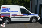 buckingham-heating-and-cooling-11