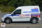 buckingham-heating-and-cooling-14
