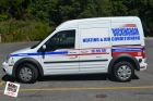 buckingham-heating-and-cooling-15