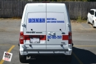 buckingham-heating-and-cooling-16