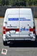 buckingham-heating-and-cooling-17