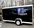 cab-calloway-trailer-1