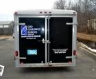 cab-calloway-trailer-2