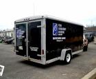cab-calloway-trailer-3